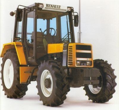 85Renault80-14TX