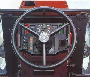 86Fiatagri80-90
