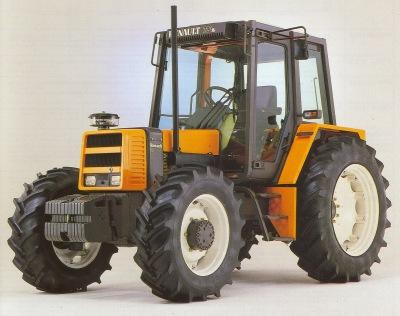 87Renault103-14TX16