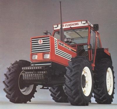 88Fiatagri140-90