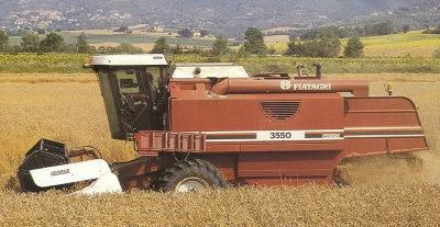 88Fiatagri3550
