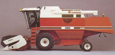 88Fiatagri3890