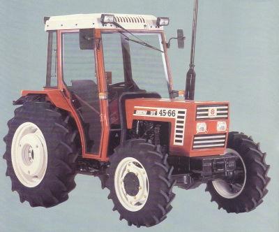 88Fiatagri45-66
