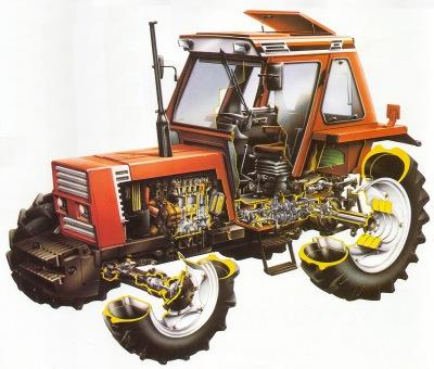 88Fiatagri60-90
