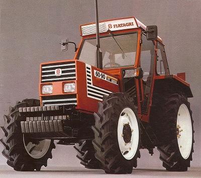 88Fiatagri60-90b
