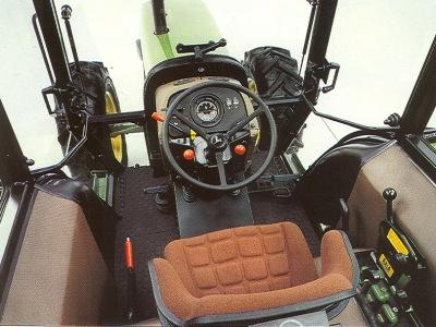 88JD-MC1