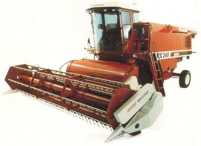 88LaverdaMX240