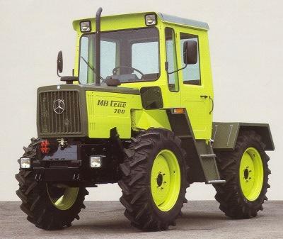 88MBTrac900