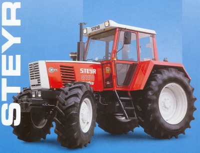 88Steyr8150