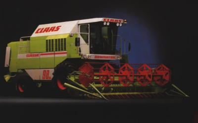 90Claas98Classic