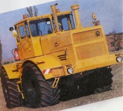 90KirovetsK-700A
