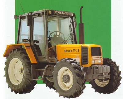 90Renault75-34TX