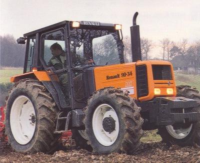 90Renault90-34MX