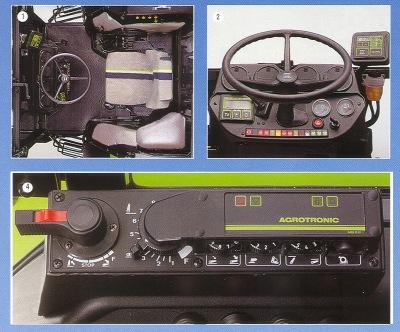 91D-F616AgroPrimaOhjaamo
