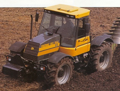 93JCB155-65