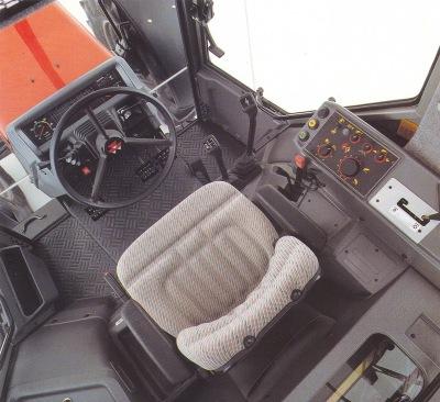 93MF3100Dynashift