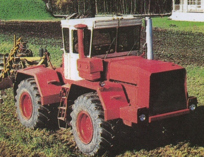 94KirovetsK-701M