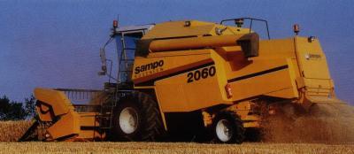 94Sampo2060