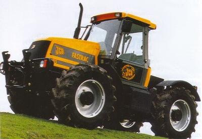 95JCB1115