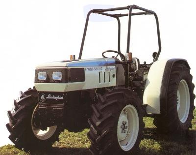 95LamborghiniCrono564-60