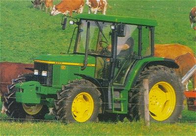 96JD6200SE