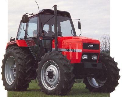 97JWD484