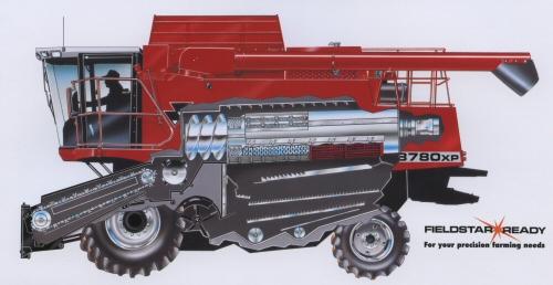 97MF8780halkileikkaus
