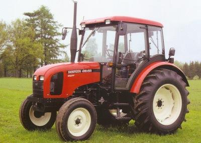 98Zetor6321