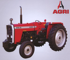 Agri290-S-2014