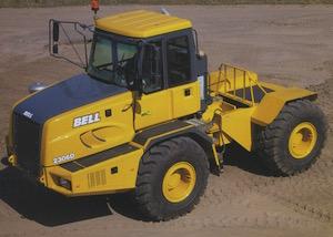 Bell2306D-2002