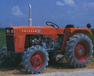 BenyeBY-254