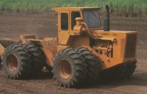 Cameco505-1986