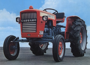 Carraro3500Victory