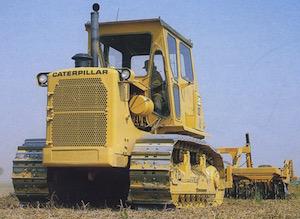 CaterpillarD6D-1983