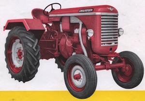 ChampionComet1954