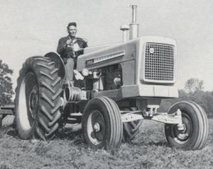 Cockshutt560-1960