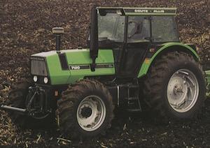 Deutz-Allis7120-1988