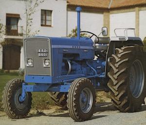 Ebro155E