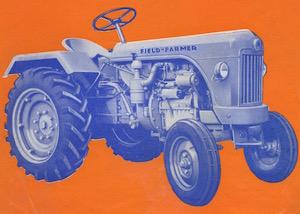 Field-FarmerD350