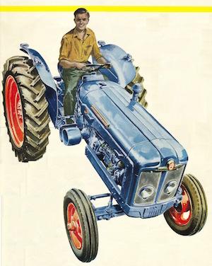 FordsonSuperMajor-1961