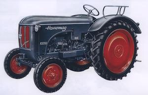 HanomagR324S