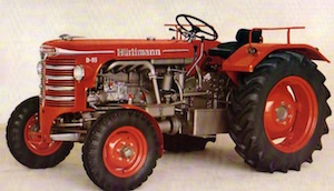 HurlimannD95