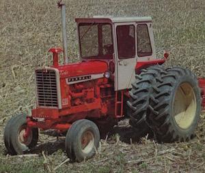 IH1206-1967