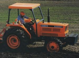KubotaM4950-1983