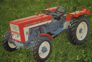 LindnerBF350S-1974