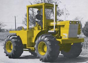 M-R-S_A-85-1975