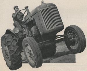 MAPDR30Senlis-1951