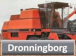 MenuDronningborg