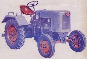 MotoStandardFarmax25D-1951