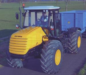 Multidrive6185-2002